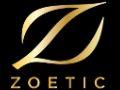 Zoetic