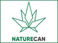 Naturecan SE