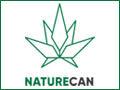 Naturecan GR