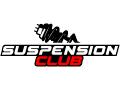 Suspensionclub