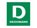 deichmann-com-uk
