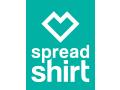 Spreadshirt NO