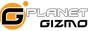 Planet Gizmo logo