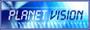 Planet Vision logo