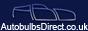 Autobulbsdirect logo
