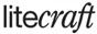 litecraft logo