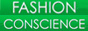 Fashion Conscience logo
