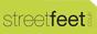 StreetFeet logo