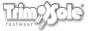 TrimSole logo