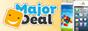 major-deal