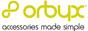Orbyx logo