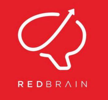 https://www.webgains.com/public/wp-content/uploads/2017/07/Redbrain-logo-e1584366341335.jpg