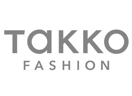 feel-unique-logo